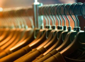Odzież ze zdobieniami – Avalon Sportswear