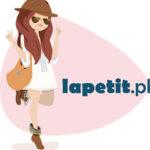 Redakcja Lapetit
