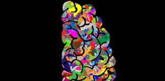 Rodzaje wstrząśnienia mózgu