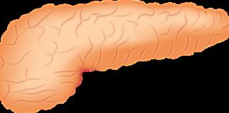 Ból trzustki – co oznacza i jakie są jego przyczyny
