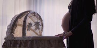 Pierwsze objawy porodu – jak rozpoznać rozpoczynający się poród