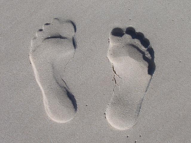 Grzybica paznokci u nóg – przyczyny i metody leczenia