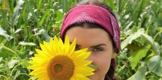 Estrogeny, progesteron – kobiece hormony
