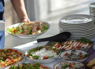 Bogata kuchnia orientalna