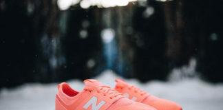 Sezon na bieganie. 3 modele damskich sneakersów idealnych na jogging jesienią