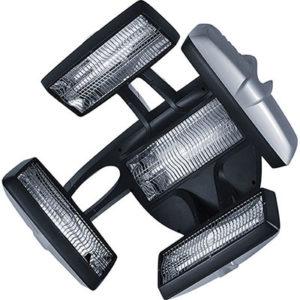 Jak działa infrazon fryzjerski?