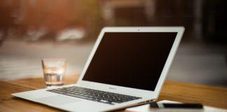 Czy na blogu można zarobić?