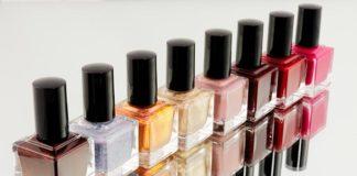 Funkcjonalne opakowania do kosmetyków.