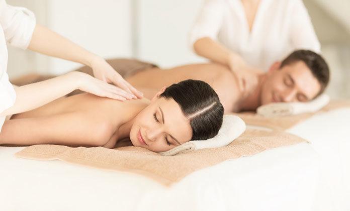 Szukasz sprawdzonego gabinetu masażu w Łodzi? Sprawdź to, zanim zadzwonisz do przyjaciółki
