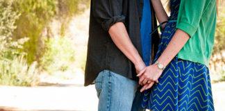 Problemy w związku - kiedy warto udać się na terapię małżeńską?
