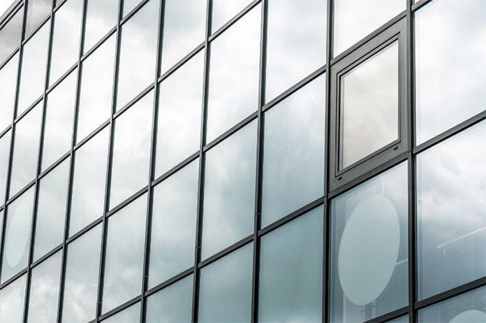 Lista producentów okien