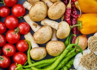 Przewodnik po diecie cukrzycowej - rola indeksu glikemicznego
