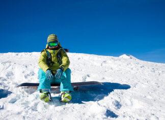 Jakie cechy muszą mieć obozy snowboardowe