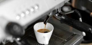 Wysokiej jakości ekspresy ciśnieniowe do kawy