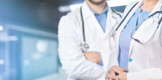 Mity na temat konsultacji lekarskich on-line
