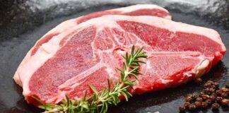 Wilk do mięsa - najważniejsze informacje
