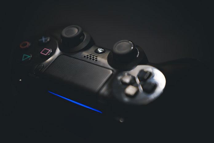 PlayStation 5 czy Xbox series X