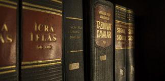 Dobry radca prawny