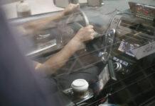 Rodzaje gumowych dywaników samochodowych