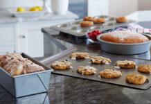 Wyposażenie kuchni, czyli urządzenia gastronomiczne