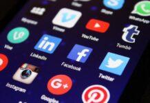 Z social mediów należy korzystać z rozsądkiem